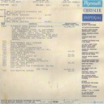 1970-epa-plymouth-superbird-008