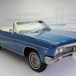 01-1966-chevrolet-impala-ny