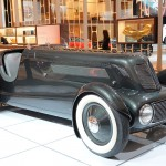 01-edsel-ford-1934-model-40-speedster