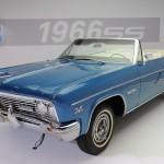 02-1966-chevrolet-impala-ny