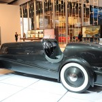 02-edsel-ford-1934-model-40-speedster