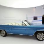 03-1966-chevrolet-impala-ny