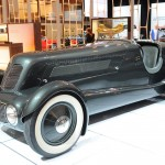03-edsel-ford-1934-model-40-speedster