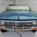 04-1966-chevrolet-impala-ny