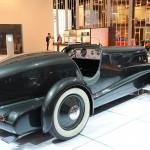 04-edsel-ford-1934-model-40-speedster