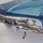 05-1966-chevrolet-impala-ny