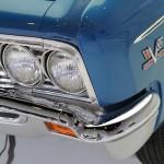 06-1966-chevrolet-impala-ny