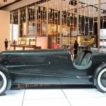 06-edsel-ford-1934-model-40-speedster