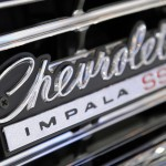 07-1966-chevrolet-impala-ny