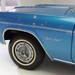 08-1966-chevrolet-impala-ny