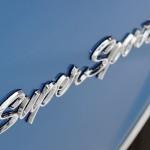 09-1966-chevrolet-impala-ny