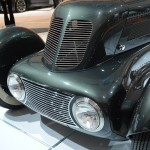09-edsel-ford-1934-model-40-speedster
