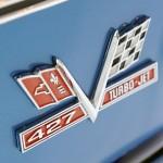 10-1966-chevrolet-impala-ny