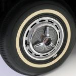 11-1966-chevrolet-impala-ny