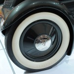 11-edsel-ford-1934-model-40-speedster