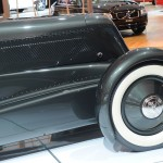 12-edsel-ford-1934-model-40-speedster