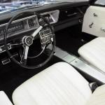 13-1966-chevrolet-impala-ny
