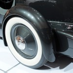 13-edsel-ford-1934-model-40-speedster
