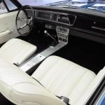 14-1966-chevrolet-impala-ny