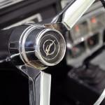 15-1966-chevrolet-impala-ny