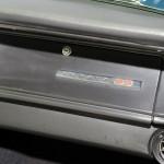 16-1966-chevrolet-impala-ny