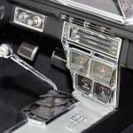 17-1966-chevrolet-impala-ny